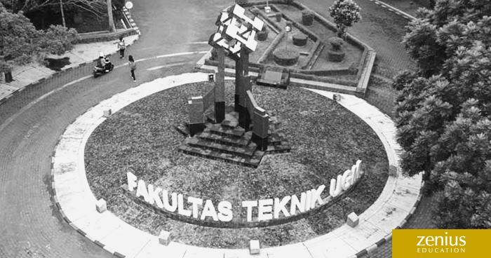 Kupas Tuntas Fakultas Teknik UGM 25