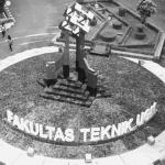 Kupas Tuntas Fakultas Teknik UGM 57
