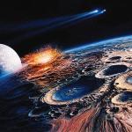 Potensi Adanya Kehidupan Lain di Luar Planet Bumi