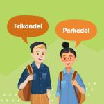 Asal-Usul Kata dalam Bahasa Indonesia 64