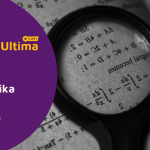 Kolom Diskusi Live Class: Logika Matematika Bagian 2 2