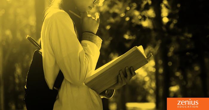 5 Tips Memaksimalkan Kegiatan Belajar di Rumah 9
