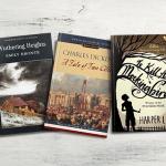 Buku Klasik Dunia yang Gua Jamin PASTI Keren! - Part 02 11