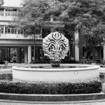 Seluk-beluk Dunia Perkuliahan Universitas Indonesia 24