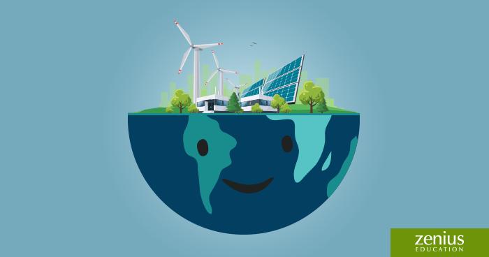 Kenapa Energi Ramah Lingkungan Belum Luas Digunakan? 17