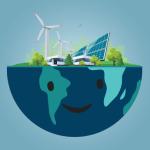 Kenapa Energi Ramah Lingkungan Belum Luas Digunakan? 2