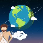 Yuk, Bareng-bareng Mengukur Keliling Bumi! 3