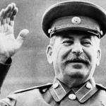 Stalin: Ketika Seorang Paranoid Memimpin Negara Terbesar di Dunia 105