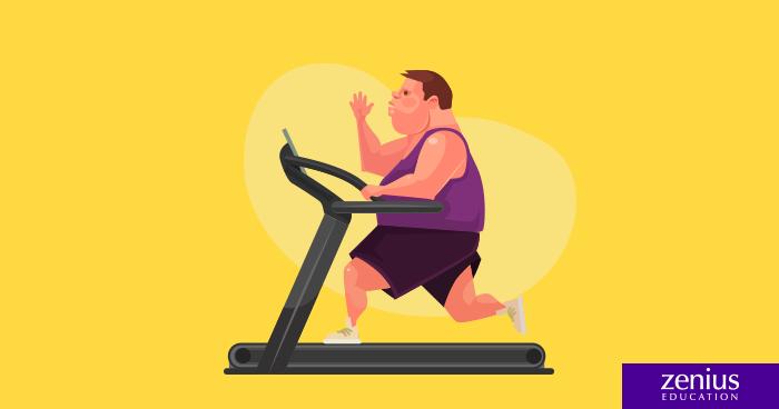 Gimana sih Cara Efektif Menurunkan Berat Badan? 153
