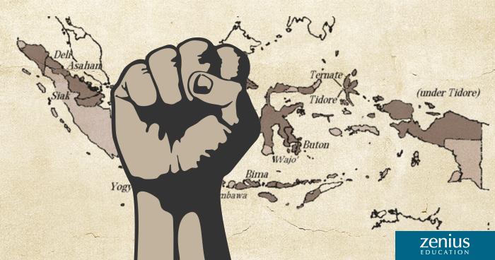Sumpah Pemuda: Mengapa Bahasa Indonesia yang Dipilih Sebagai Bahasa Persatuan? 12