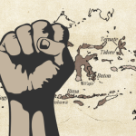 Sumpah Pemuda: Mengapa Bahasa Indonesia yang Dipilih Sebagai Bahasa Persatuan? 118