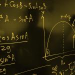 Panduan Belajar UN SMA Matematika IPA 2019 27