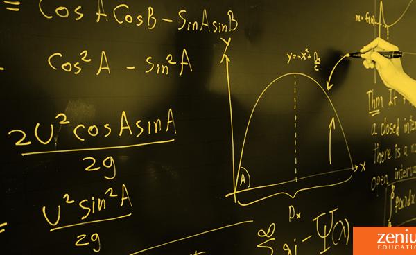 Panduan Belajar UN SMA Matematika IPA 2019 47