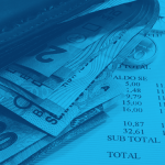 Apa sih Perbedaan Sistem Ekonomi Sosialis, Kapitalis, dan Campuran? 58