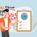 Banner Artikel Pembahasan SBMPTN 2018