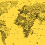 Kuliah Jurusan Geografi: IPA atau IPS? 22
