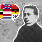 R.M.P. Sosrokartono: Abang R.A. Kartini yang Jenius 15