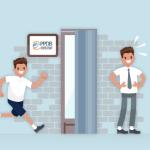 PPDB Online SMA 2021