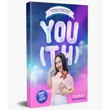 buku you(th)