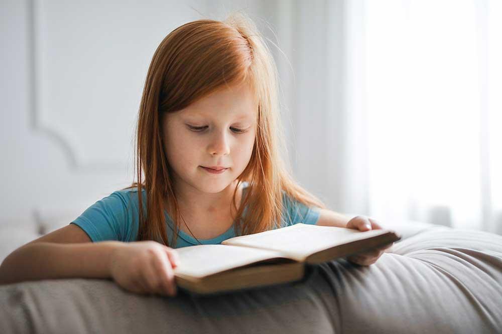 Macam-Macam Cara Meningkatkan Kemampuan Membaca dengan Baik