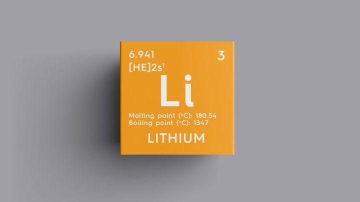 Kenapa Baterai Ponsel Pakai Litium? 52