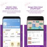 Update Aplikasi Zenius Terbaru di Play Store