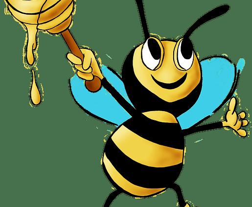 6 Benefits of Honey in Skincare