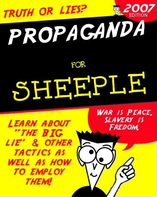 https://i1.wp.com/www.zenlawyerseattle.com/wp-content/uploads/2010/08/propaganda4sheepleuj9.jpg