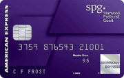 How To Earn and Use Starwood Preferred Guest Starpoints | SPG Points | How to Use Starpoints