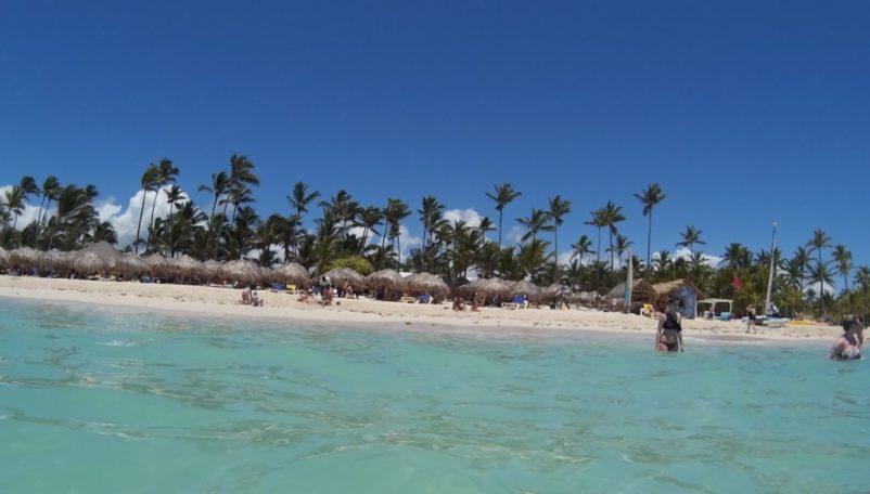 Iberostar Punta Cana Review | Dominican Republic | Caribbean Travel | Family Travel | All Inclusive Resort | Bavaro Beach