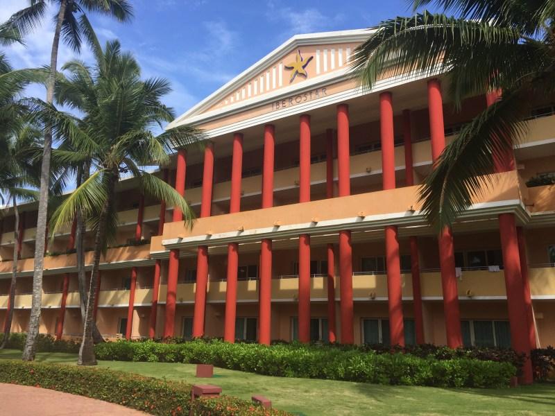 Iberostar Punta Cana Review | Dominican Republic | Caribbean Travel | Family Travel | All Inclusive Resort