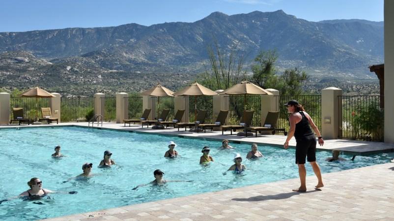 How to book Miraval using Hyatt Points | World of Hyatt | Tucson, AZ | Miraval Resort