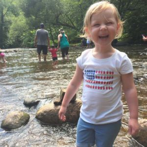 The best things to do in the Twin Cities with kids | Minnehaha Park | Minneapolis, MN (USA)