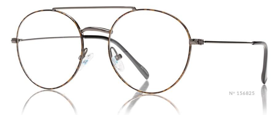 glasses-for-long-straight-hair