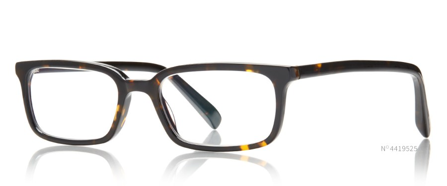 jess-day-style-glasses