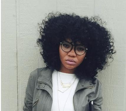 medium-length-curly-hair-glasses