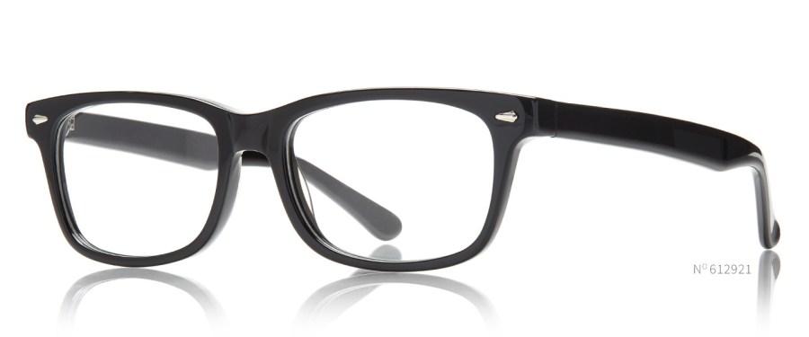 mindi-lahiri-glasses