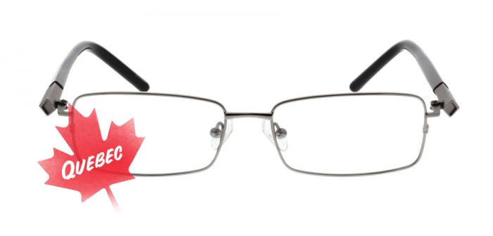 best glasses in quebec