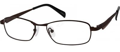 bown titanium glasses frames