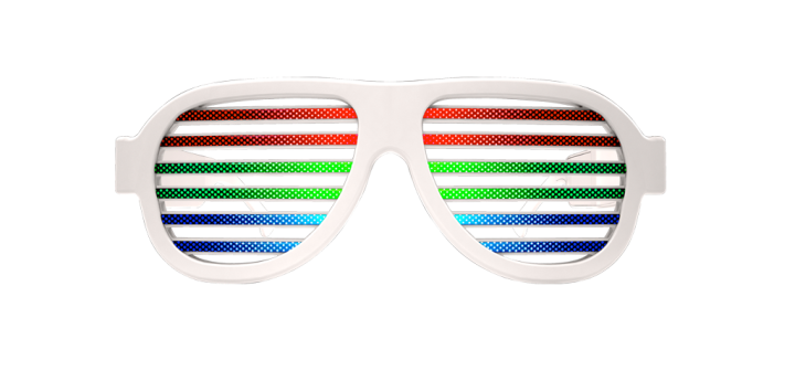 drop shades