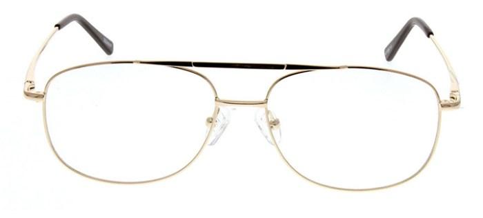 big lebowski walter glasses