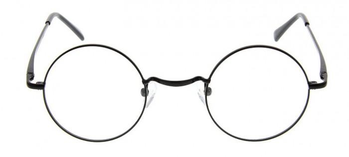 round daredevil glasses