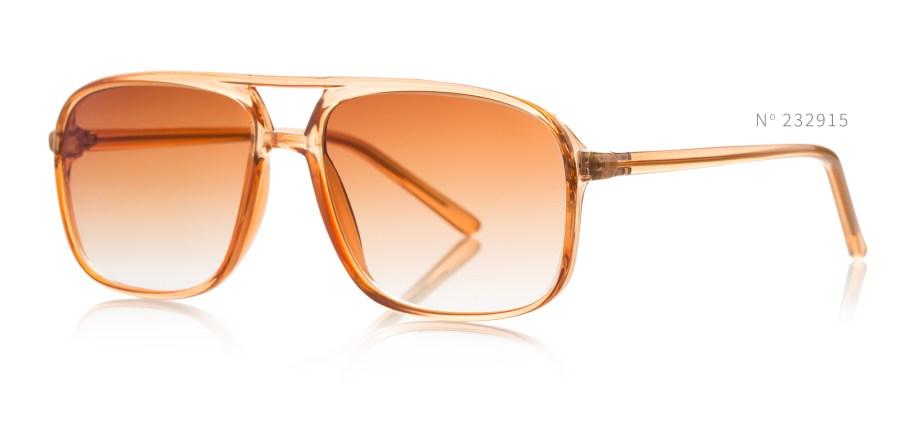 whiskey-brown-acetate-aviator-sunglasses-tq-232915