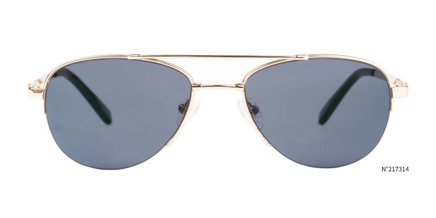 mens country glasses aviators