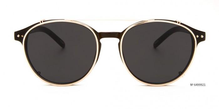 coachella sunglasses