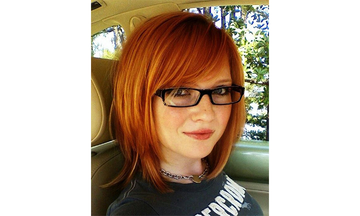 medium-length-hair-glasses