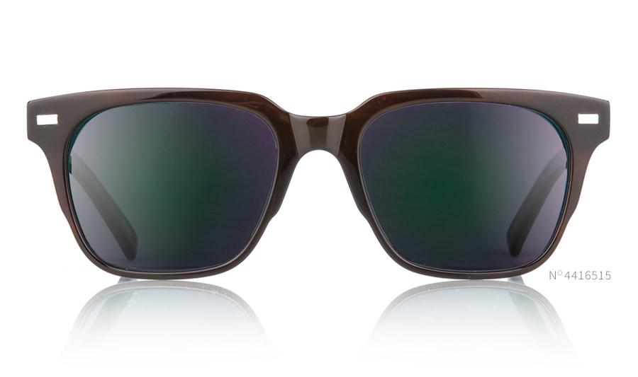 rectangle mens sunglasses