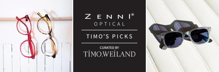 timospicks-blog-01