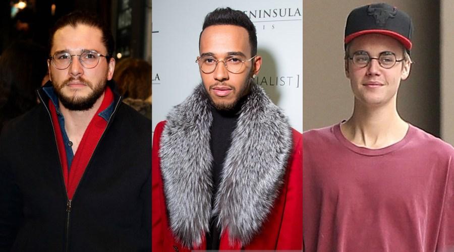 celebrity-runway-mens-fall-fashion