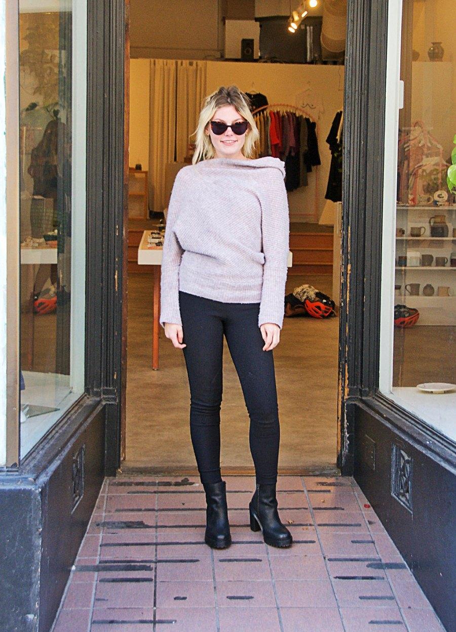 portland-fashion-trends